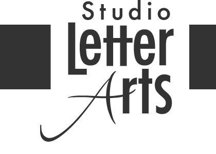 Studio Letter Arts
